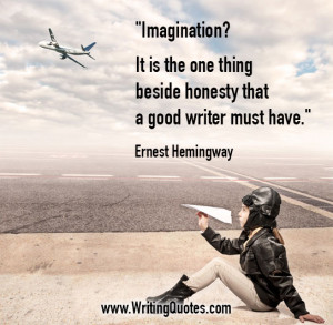 Ernest-Hemingway-Quotes-Imagination.jpg
