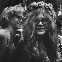 Janis Joplin Lyric Quotes