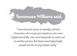 Tennessee-Williams_Design-Crush