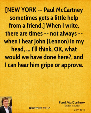 paul-mccartney-quote-new-york-paul-mccartney-sometimes-gets-a-little ...