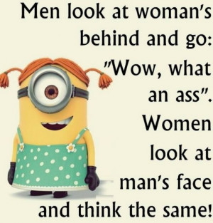 LOL Amusing Minions pictures (02:29:08 PM, Tuesday 07, July 2015 PDT ...