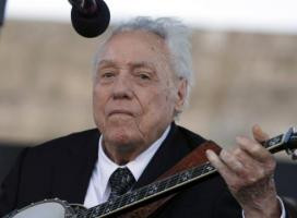 More of quotes gallery for Earl Scruggs's quotes