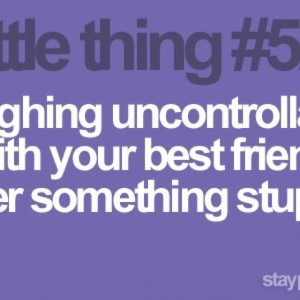 Funny Quotes About Best Friends Laughing Quotes About Laughter With
