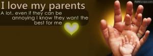Love_My_Parents_Love_82.jpg