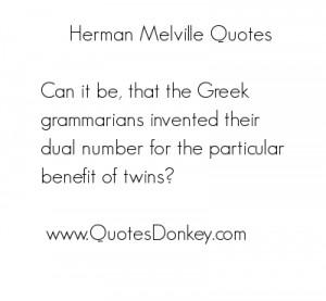 herman melville quotes herman melville quotes herman melville quotes