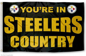 Related Pictures funny pittsburgh steelers quotes