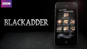 940x529_project_blackadder
