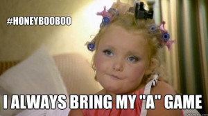honey boo boo quotes (2)