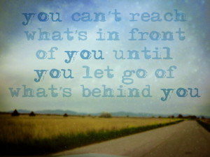 Country Road Quote 2