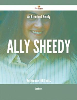 Ally Sheedy Quotes