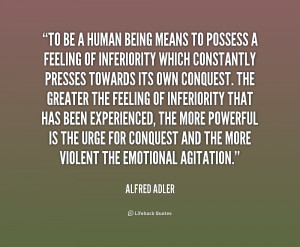 Being Human Quotes Preview quote