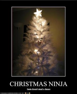 christmas+cat-is-a-christmas-ninja.jpg