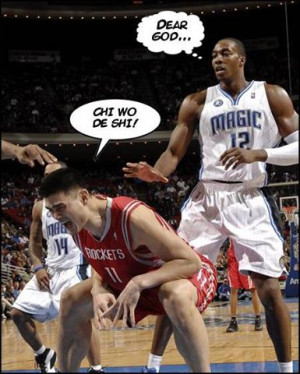 nba funny photos6
