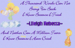 : Miscarriage Quotes For Tattoos , Miscarriage Quotes For Facebook ...