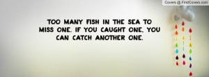 too_many_fish_in_the-130996.jpg?i
