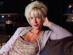 paula yates more yate fashion photos galleries paula yates yate photos ...