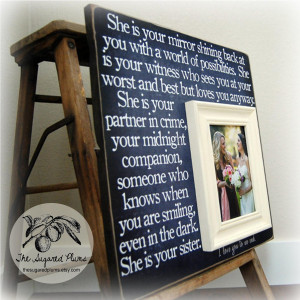 Request a custom order and have something made just for you.
