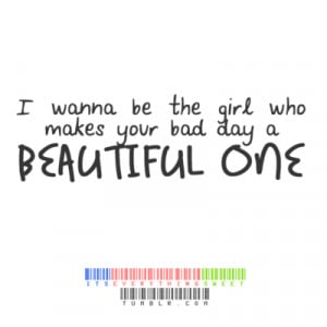 Beautiful Girl Quotes And Sayings ~ Your Beautiful Quotes And Sayings ...
