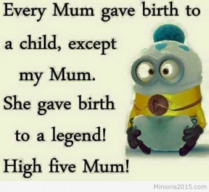mother mother quote mother saying