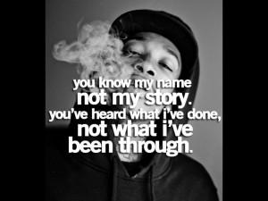Lil Wayne Break up Quotes Lil Wayne Break up Quotes Lil
