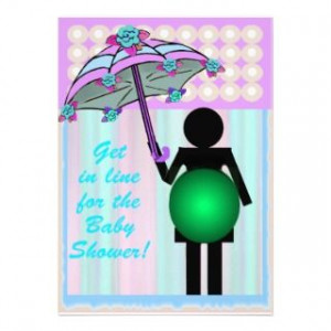 ... funny pregnancy quotes sayings pregnancy quotes cute pregnancy quotes