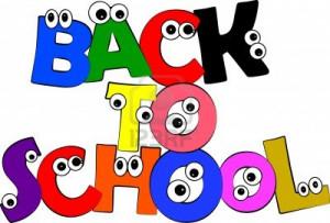 ... -back-to-school/][img]alignnone size-full wp-image-26125[/img][/url