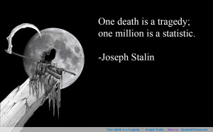Joseph Stalin motivational inspirational love life quotes sayings ...
