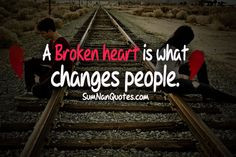 ... Quotes, Quotes People, Relatable Quotes, Quotes Girls, Broken Heart
