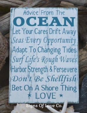 Nautical Theme Quotes Quotesgram