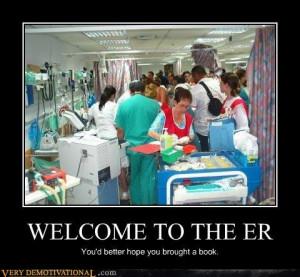 Emergency Room Jokes - Bing Images