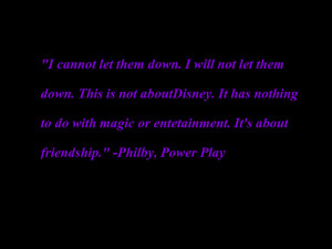 Favorite Philby Quote by KingdomKeeper1121