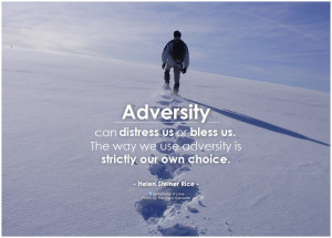 More Quotes Pictures Under: Adversity Quotes