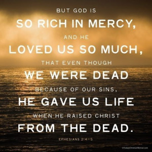 He loved us so much quotes bible scriptures christian faith god mercy ...