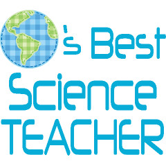 Science Teacher Quotes Science teacher best