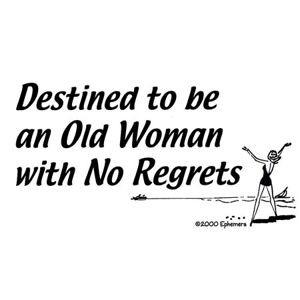no regrets quotes have no regrets have no regrets quotes
