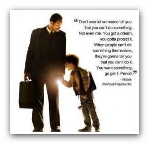 JumpStart Monday: Motivational Quotes for Success & Achievement
