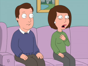 Source URL: http://kootation.com/family-guy-peter-and-lois.html