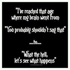... asking our-self. http://whydoiexistblog.wordpress.com/ #Funny #Comedy