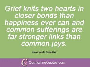 136030 Grief Quotes And Sayings