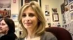Helen Slater Quotes Read More