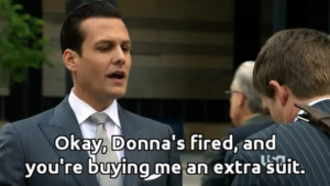 File Name : harvey-specter-quotes-suitssuits-season-1-episode-4--dirty ...