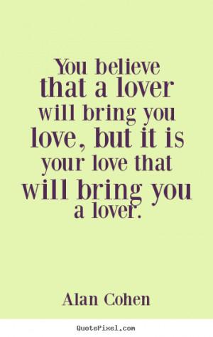 ... alan cohen more love quotes motivational quotes life quotes success