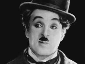 Chaplin-charlie-chaplin-13789434-1024-768.jpg