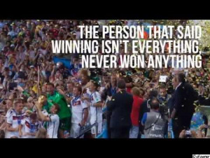 Awesome Inspirational Soccer Quotes Motivational Quotes For Athletes