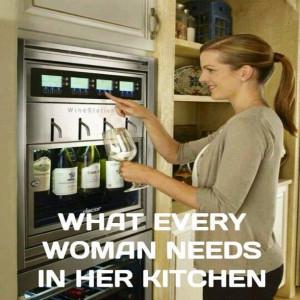 What-every-woman-needs-in-the-kitchen-resizecrop--.jpg