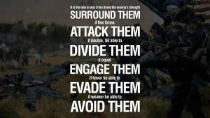 ... quotes frases arte da guerra war enemy instagram twitter reddit