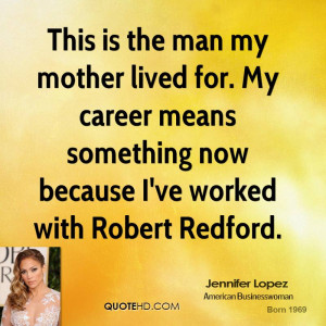 jennifer-lopez-jennifer-lopez-this-is-the-man-my-mother-lived-for-my ...