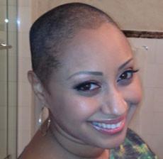 Mail: wigs@girlonthego.biz Tel: 800: 355.6976