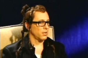 Six Unusually-Interesting Quotes from Tool's Maynard James Keenan