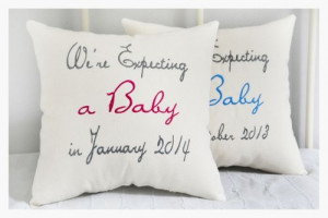 Expecting A Baby Girl Quotes Expecting Baby Girl Quotes